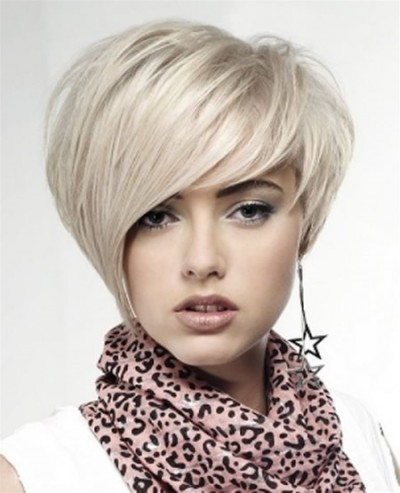 hair style cuts - cindfullhairstudio.com